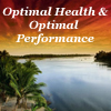 optimal health: general health enhancement cd